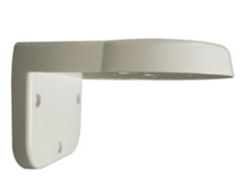 IP Camera Accessories : ACTi Wall mount PMAX-0308 L-type
