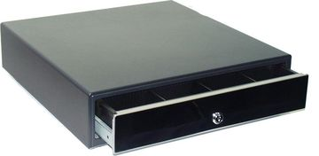 cash drawer gc36