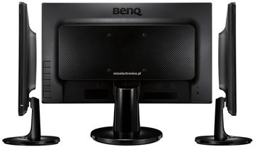 "BenQ 21.5"" GW2260HM LED with Speakers"