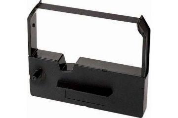 ERC09 Black Ink Roller