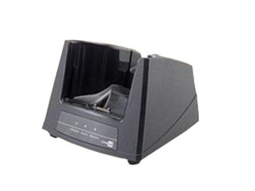 CIPHERLAB 9691 WIFI GSM LASER