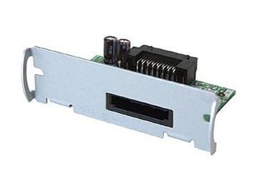 EPSON USB POS INTERFACE BOARD