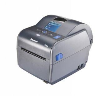 Intermec Printer PC43D