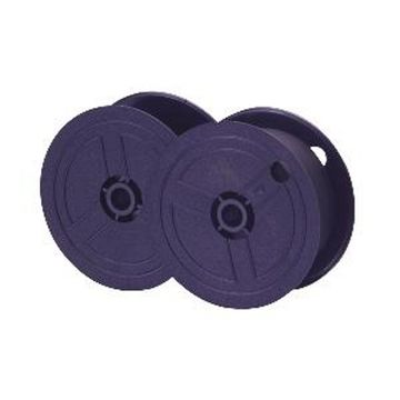GROUP24 TWIN SPOOL RIBBON
