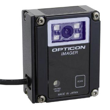 Opticon  OPNLV2101