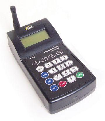 LRS LRS-T7400