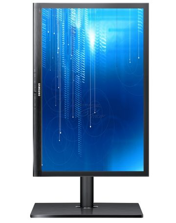 "Samsung 27"" S27A850T LED Monitor"