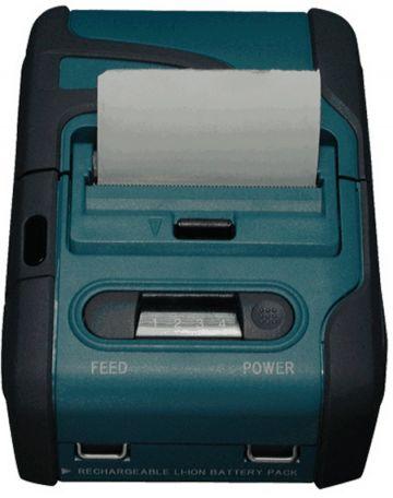Cino MP3200