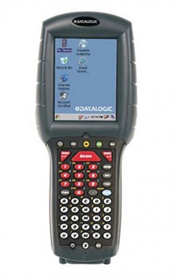 Datalogic Falcon 4410